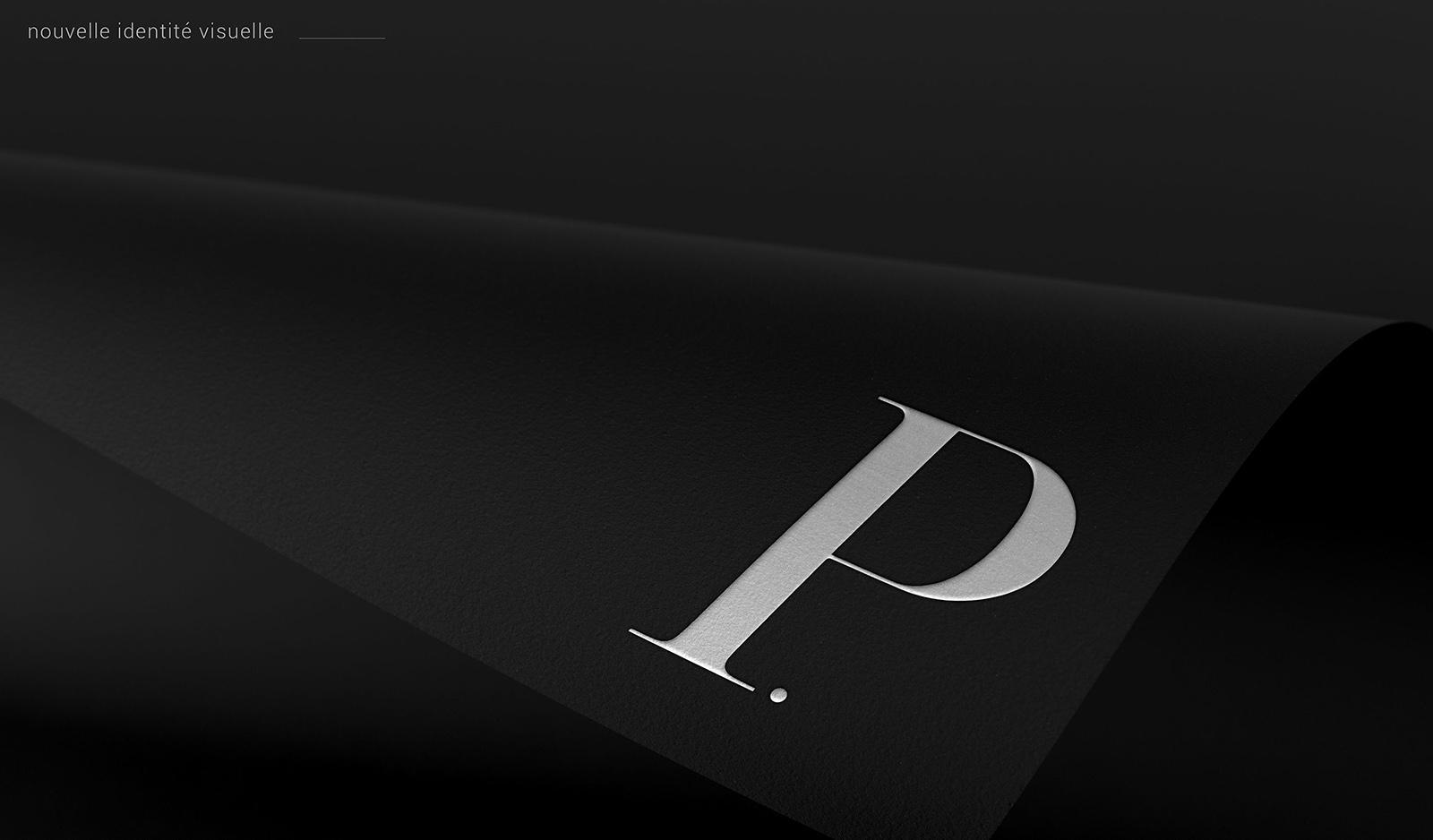 Prestige Magazine - P.