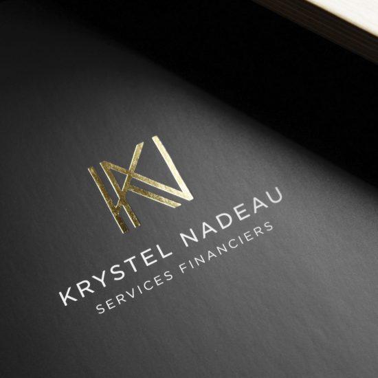 KN Services Financiers