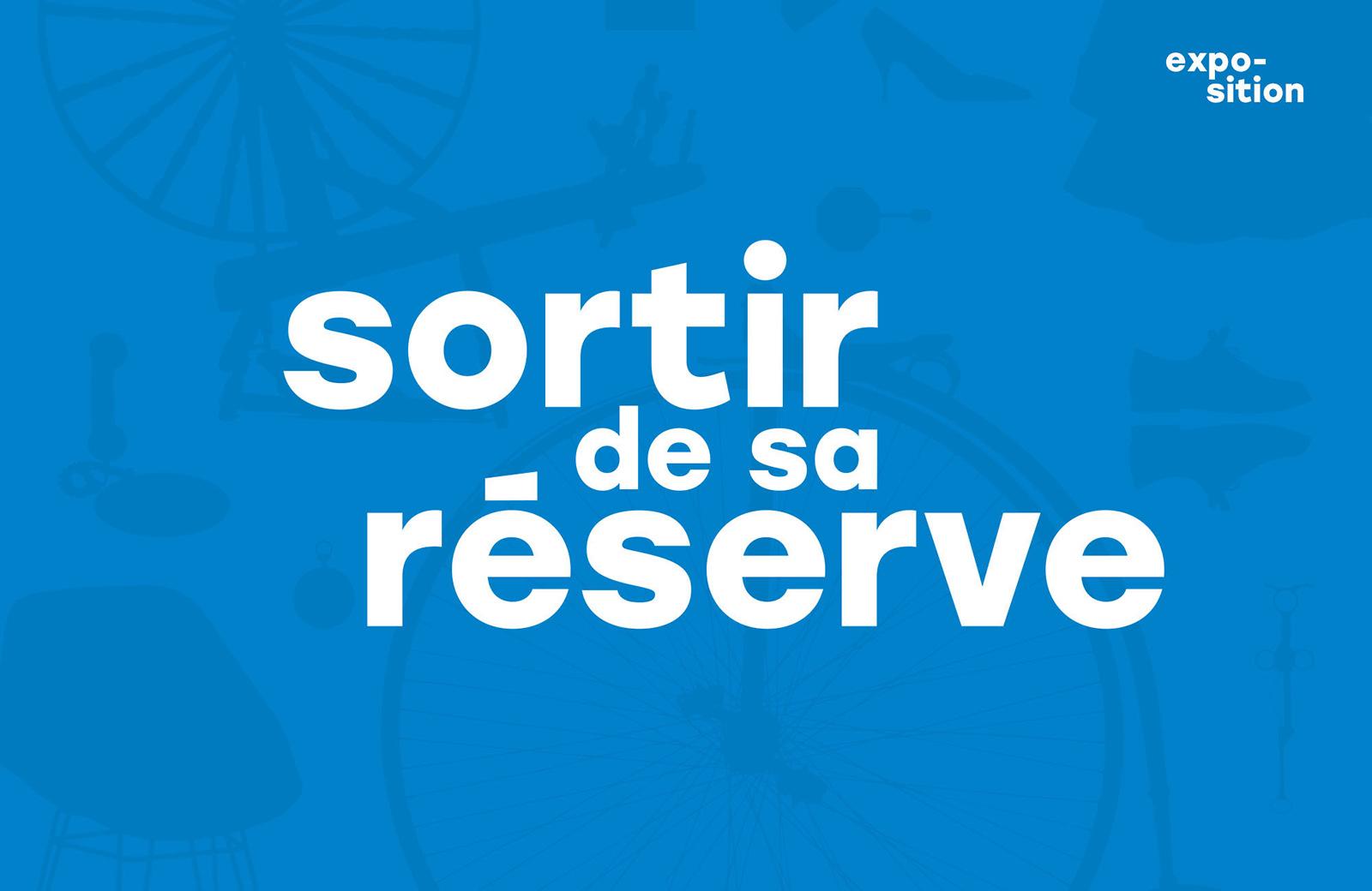 logo Expo Sortir de sa reserve