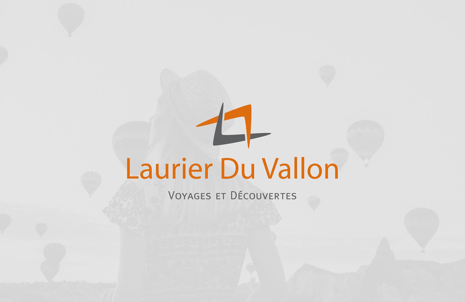 Voyages Laurier Du Vallon